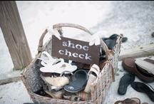Beach Wedding Tips and Tricks