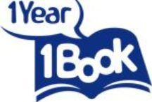 Yearbooks 2012-2013 / Les yearbooks des écoles pour l'année scolaire 2012-2013