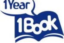 Yearbooks 2011-2012 / Les yearbooks des écoles pour l'année scolaire 2011-2012