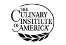 California Culinary Schools / A collection of culinary schools, baking & pastry schools & restaurant management schools in The Golden State of California