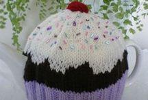 crochet / by clael lili