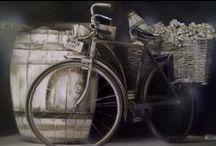 Art Bicycℓe ♡°