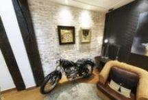 Design de Interiores-  Gustavo Bodini / Americana- S.P. gustavo.ferrarini@gmail.com (19) 3601-2348
