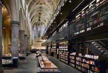 MAASTRICHT / Maastricht