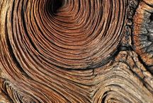 WOOD WE ❤ / The selection of StoresConnect.nl, be inspired!