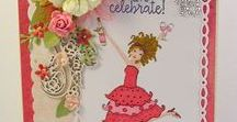 Moje karteczki urodzinowe