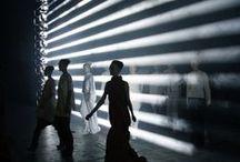 Fashion'show#concept