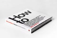 Read and Learn / Teviot's design book list