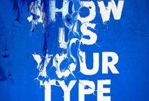 Type | Inspire
