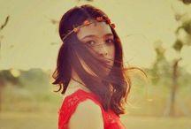 Portrait Photography / Photography