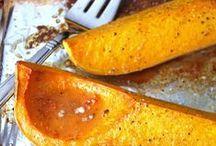 Gluten Free Meals / Gluten Free Recipes & Meal Ideas