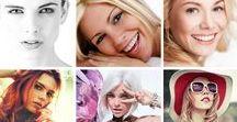 Знакомства:  бесплатное онлайн общение / Желаете найти настоящую любовь, лучшего друга или интересного собеседника?  Для того чтобы соединять сердца и дарить радость общения посетите сайт знакомств ⇩⇩⇩ http://love.konvik.ru