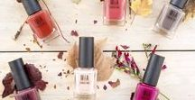 Autumn Forest - Special Edition 2017 / 9 Free Nail Polishes