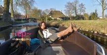 Overijsel / Overijssel adalah nama Propinsi di Belanda. Di propinsi ini terdapat banyak tempat-tempat wisata yang sangat disarankan untuk dikunjungi. Let me share them with you!