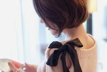 Fashion Forward / by Katy Dee