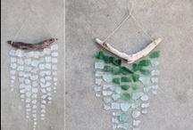 DIY / by Allison Schneider