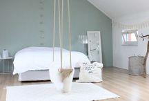 Home / by Dagmar // Love & Lilies