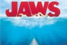 JAWS / Jawesome.