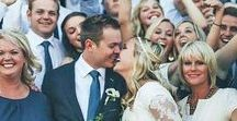 """""""I Do"""" Memories / Wedding day photo inspiration. Photography ideas for your wedding day"""