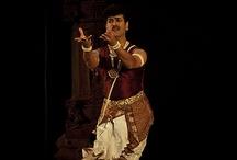 Natyanjali Bangalore / by Narayanan Subramanyan