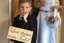 Wedding and Event Videography / www.phyllismarshvideo.com https://vimeo.com/album/2777184