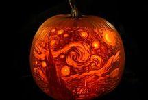 Halloween / by Anita White