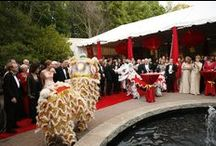 Epting Corporate Events