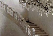 Fab Foyers