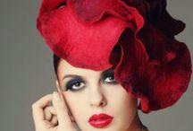 N2 Fashion