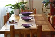 Furniture (muebles)