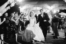 Epting Weddings