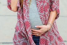 #OOTD Maternity / #OOTD Maternity / by Vicki