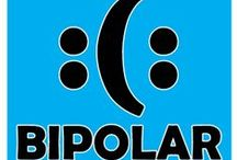 It's Just My Bipolar Talking / a blog in pictures...what it's REALLY like to be Bipolar!