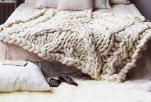 Warm & Cozy / by Rachael Caringella- Artist, Mystic, Oracle