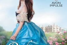 Rules for a Rogue (Romancing the Rules #1)