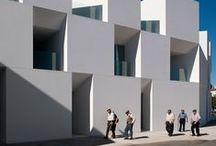 A- Architecture