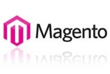 Magento eCommerce Development / Magento is widely used for eCommerce development of online web stores here we at Konstant Infosolutions provides best magento ecommerce development at very affordable packages.