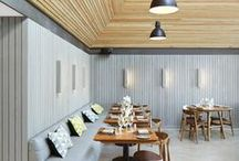 B-Bars & Restaurants