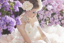 1 Fantasy wedding