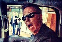 Metallica es la luz!!!