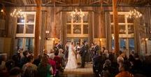 The Barn at Gibbet Hill / A compilation of pins from events at The Barn at Gibbet Hill. A Massachusetts wedding venue in Groton, MA.  #farmwedding #barnwedding #farmtofork #newenglandwedding