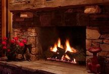 Exquisite | Fireplaces