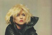 Debbie Forever