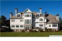 Sotheby's Real Estate We Love! / by Childers Sotheby's International Realty