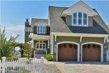 Properties in Lavallette, NJ