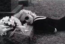 Madonna Forever