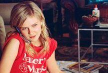 Kirsten Forever