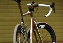 bikes / bikes, mountain-bikes, crono, fixed, details and components....