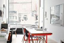 Arredamento & Interior Design