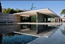 Architecture & Interior Design / Inspirational Architecture & Design #architecture